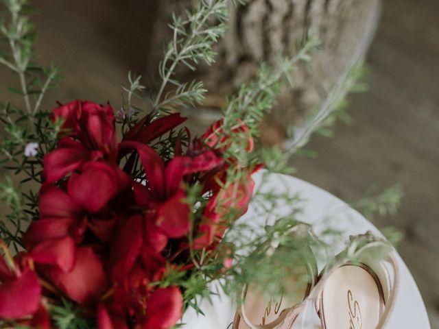 Christos and Katerina's Wedding in Crete, Greece 10