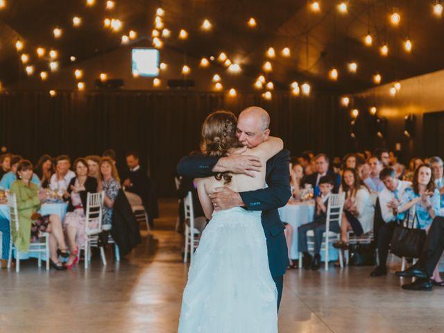 Matt and Hannah's Wedding in Columbus, Ohio 10
