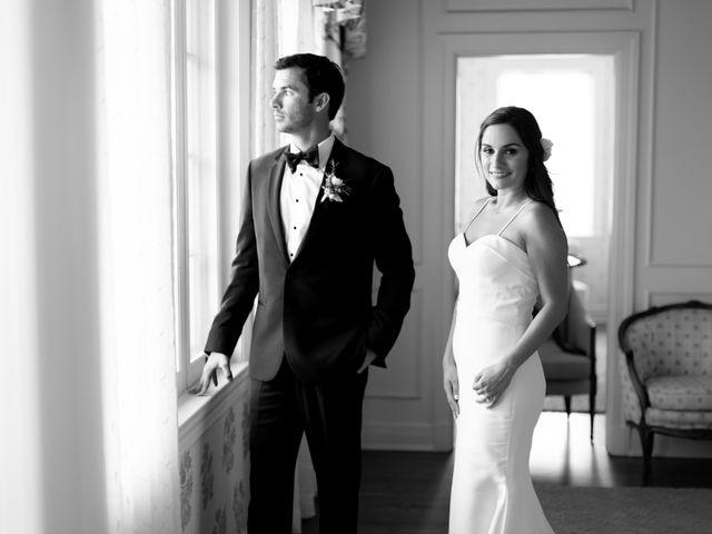 Tim and Sara's Wedding in La Jolla, California 2