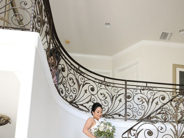 Andrew and TakYee's Wedding in Tampa, Florida 127