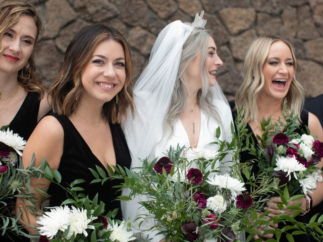 Philip and Jessica's Wedding in Bend, Oregon 21