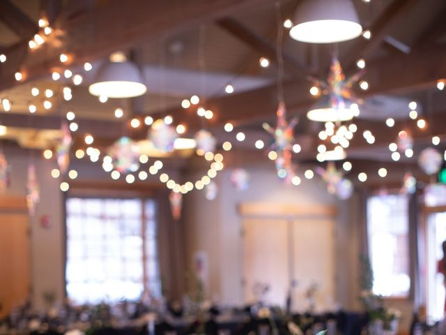 Philip and Jessica's Wedding in Bend, Oregon 38