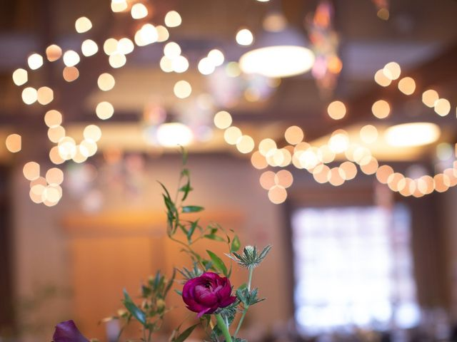 Philip and Jessica's Wedding in Bend, Oregon 39