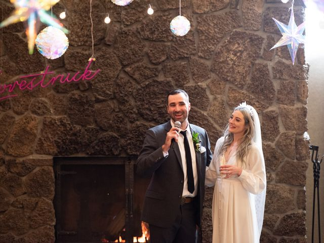 Philip and Jessica's Wedding in Bend, Oregon 48