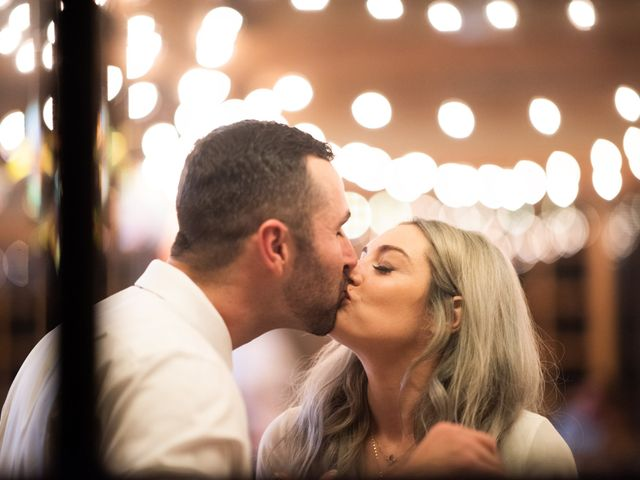 Philip and Jessica's Wedding in Bend, Oregon 54