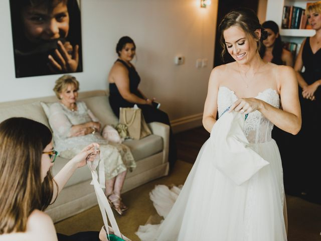 Kyle and Grace's Wedding in Miami, Florida 116