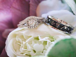 The wedding of Shauna and Dillion 3