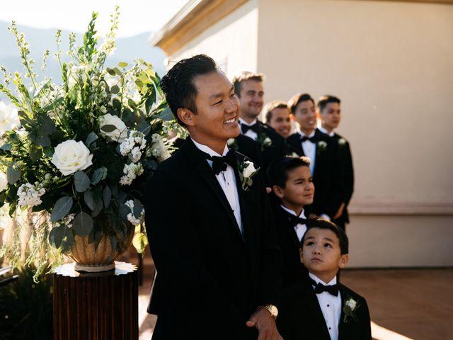 Daniel and Kourntey's Wedding in Colorado Springs, Colorado 19