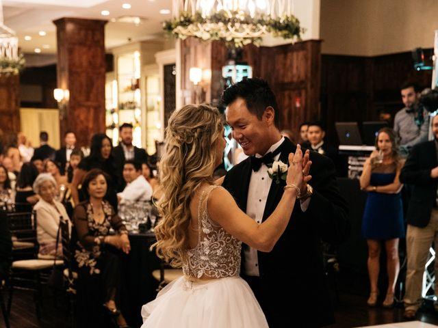 Daniel and Kourntey's Wedding in Colorado Springs, Colorado 28