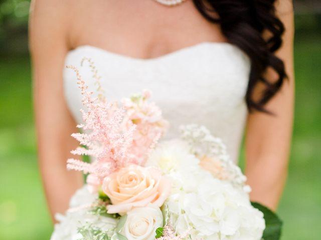 Rosie and John's Wedding in Lyons, Colorado 2