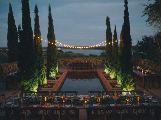Stephanie and Kiko's wedding in Florida 28