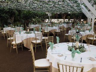 The wedding of Yvette and Joseph 2