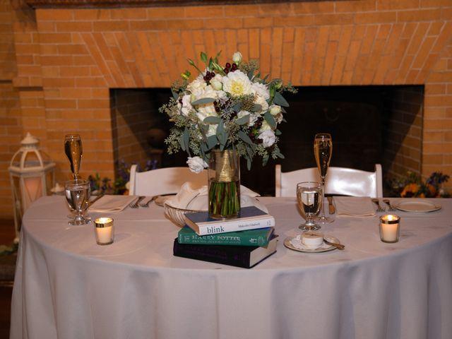 David and Pooja's Wedding in Bristol, Rhode Island 6