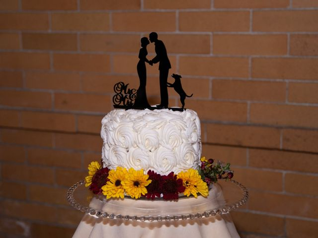 David and Pooja's Wedding in Bristol, Rhode Island 8