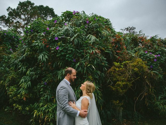 Andrew and Brittany's Wedding in Charleston, South Carolina 61