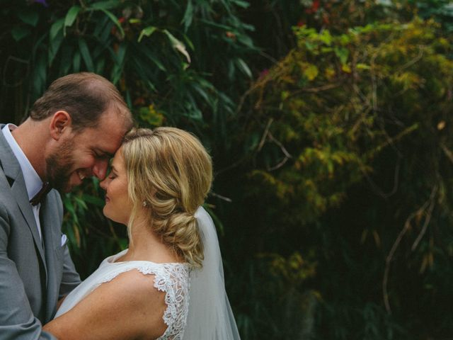 Andrew and Brittany's Wedding in Charleston, South Carolina 62