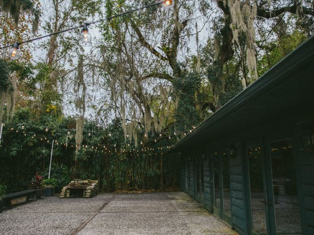 Andrew and Brittany's Wedding in Charleston, South Carolina 69