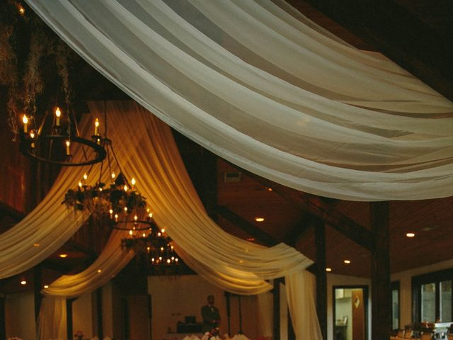 Andrew and Brittany's Wedding in Charleston, South Carolina 78