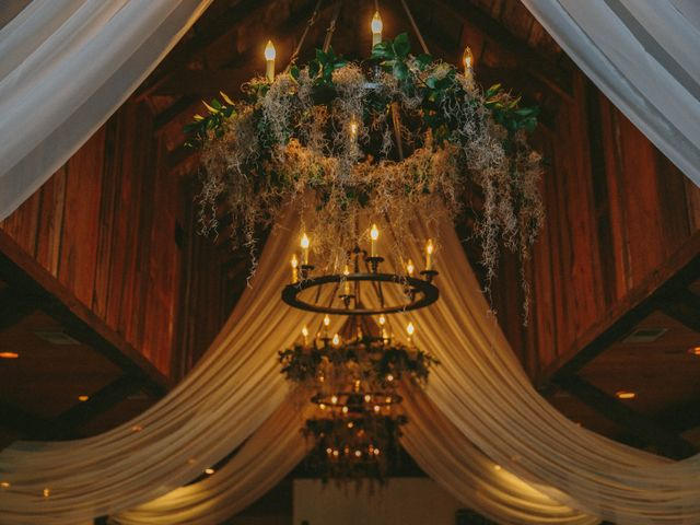 Andrew and Brittany's Wedding in Charleston, South Carolina 79