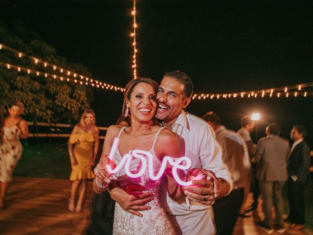 jessica and suketu's Wedding in Kaneohe, Hawaii 1