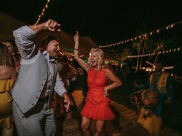 jessica and suketu's Wedding in Kaneohe, Hawaii 2