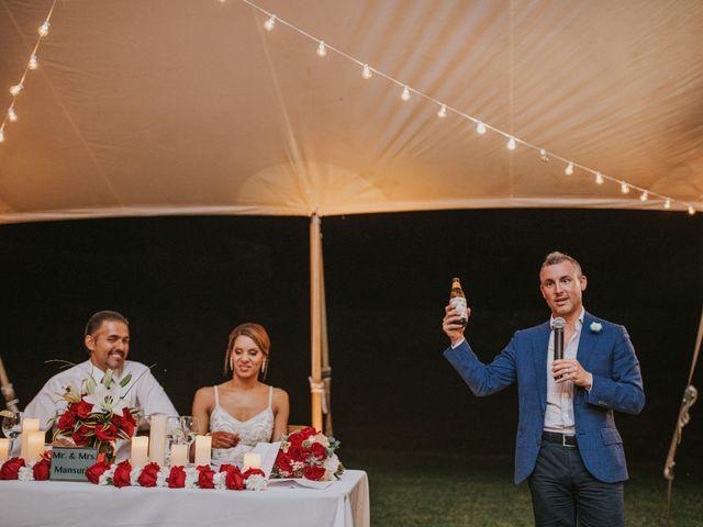 jessica and suketu's Wedding in Kaneohe, Hawaii 5