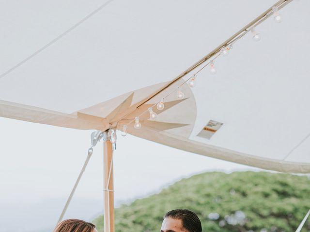 jessica and suketu's Wedding in Kaneohe, Hawaii 15