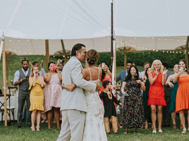 jessica and suketu's Wedding in Kaneohe, Hawaii 21