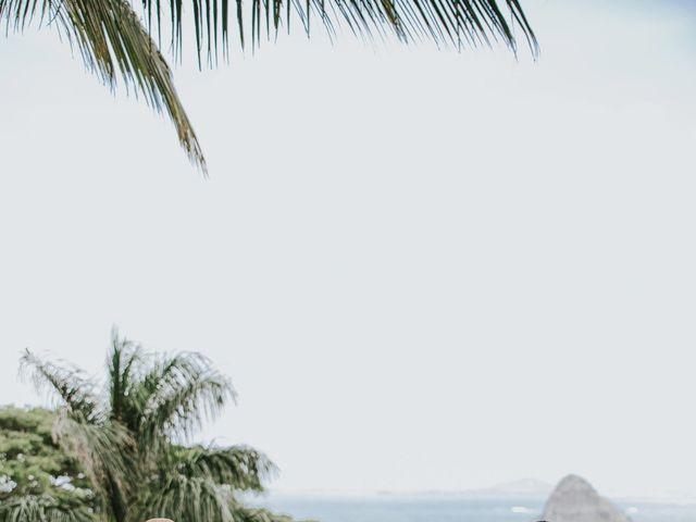 jessica and suketu's Wedding in Kaneohe, Hawaii 52