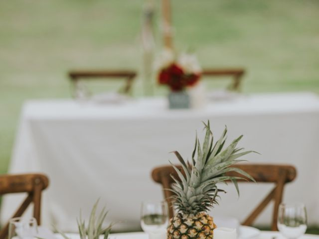 jessica and suketu's Wedding in Kaneohe, Hawaii 59
