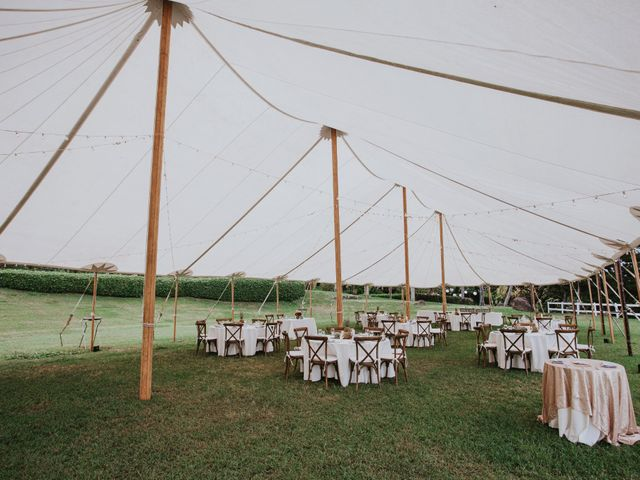 jessica and suketu's Wedding in Kaneohe, Hawaii 62