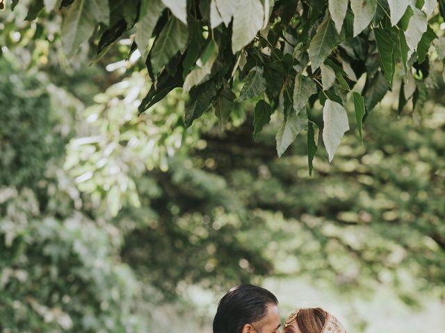 jessica and suketu's Wedding in Kaneohe, Hawaii 68