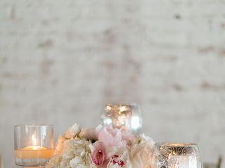 Magali and Jonathan's Wedding in New Orleans, Louisiana 22