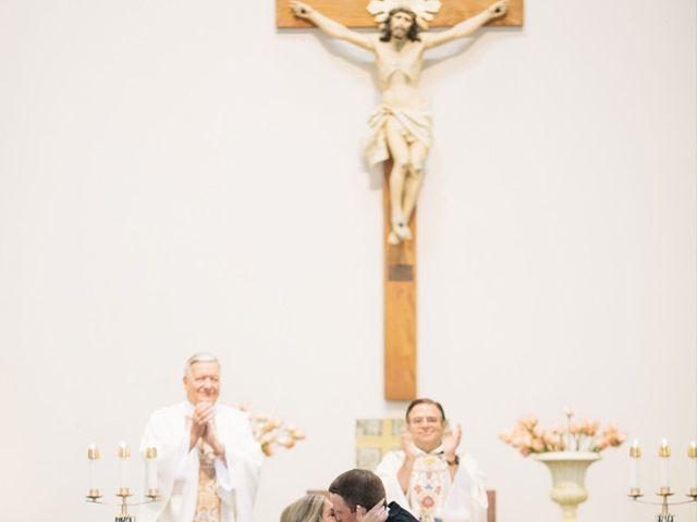 Katie and Stephen's Wedding in Ocean City, New Jersey 4
