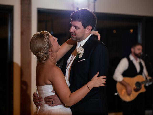 Chelsea and Michael's Wedding in Hilliard, Ohio 29
