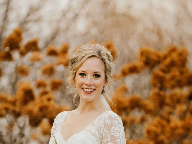 Miriam and Ross's Wedding in Minneapolis, Minnesota 34