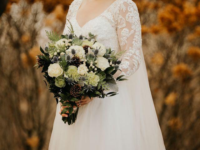 Miriam and Ross's Wedding in Minneapolis, Minnesota 35
