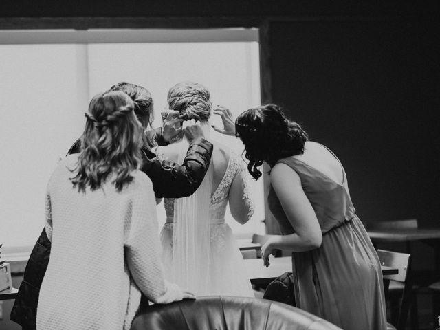 Miriam and Ross's Wedding in Minneapolis, Minnesota 52