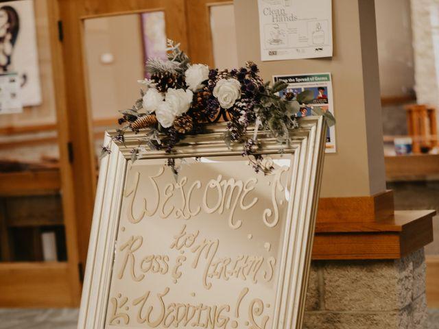 Miriam and Ross's Wedding in Minneapolis, Minnesota 54