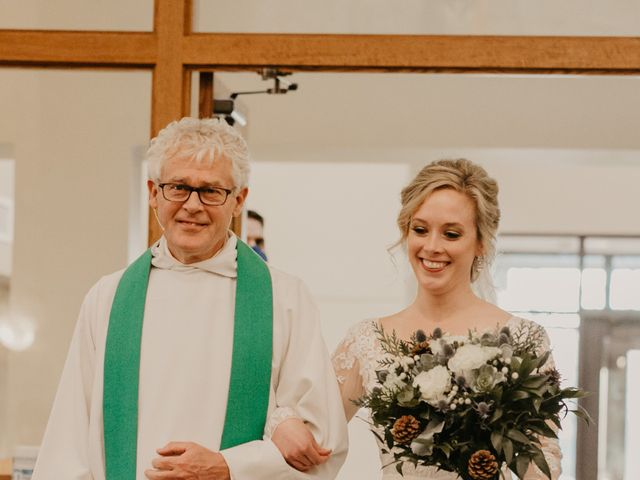 Miriam and Ross's Wedding in Minneapolis, Minnesota 57
