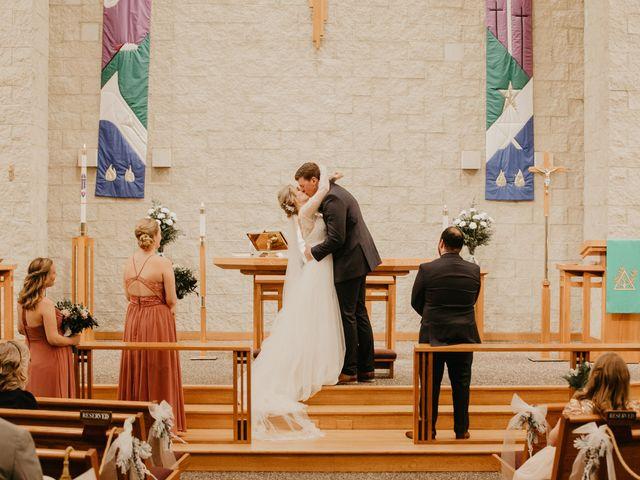 Miriam and Ross's Wedding in Minneapolis, Minnesota 60