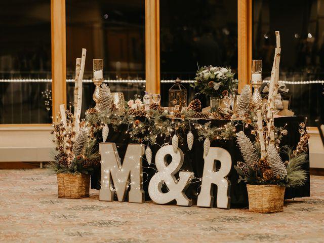 Miriam and Ross's Wedding in Minneapolis, Minnesota 64