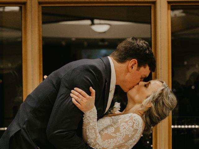 Miriam and Ross's Wedding in Minneapolis, Minnesota 72