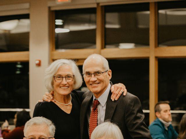Miriam and Ross's Wedding in Minneapolis, Minnesota 75