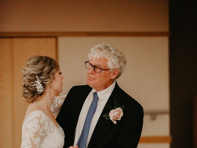 Miriam and Ross's Wedding in Minneapolis, Minnesota 78