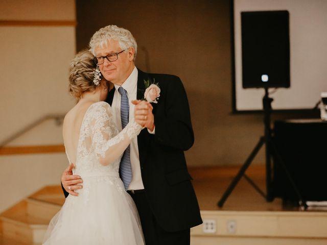 Miriam and Ross's Wedding in Minneapolis, Minnesota 79