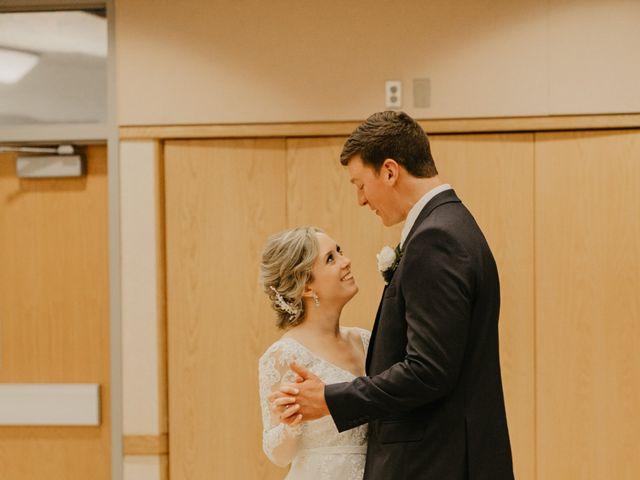 Miriam and Ross's Wedding in Minneapolis, Minnesota 80