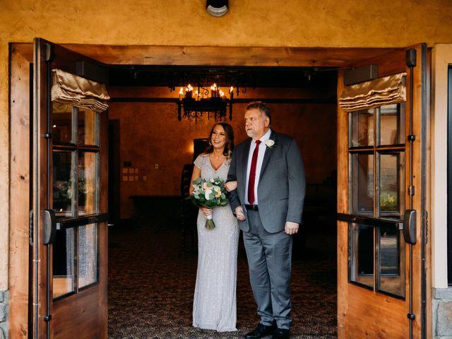 Ryan and Ellen's Wedding in Canton, Ohio 13