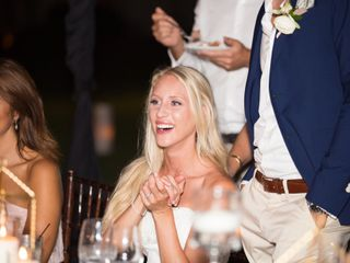 Oliver and Christin's Wedding in San Diego, California 15