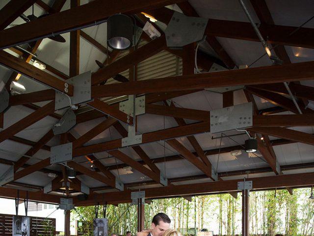 Bethany and David's Wedding in San Diego, California 26